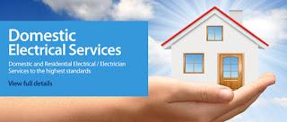 Electrical Home buyers Surveys Leeds Bradford Wakefield York & Harrogate MPS Electrical Ltd