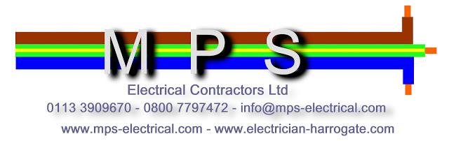 https://www.electrician-harrogate.com/Service/Home-Electrical-Buyers-Surveys-Harrogate