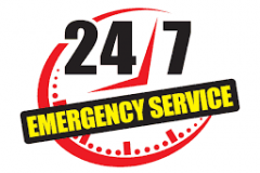 Emergency Electrician Leeds 24/7 MPS Electrical Ltd 0113 3909670