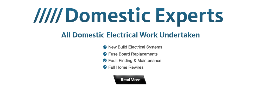 Electrician Leeds MPS ElEctrical Ltd 0113 3909670