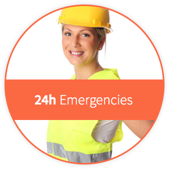 Emergency Electrician Leeds MPS Ltd