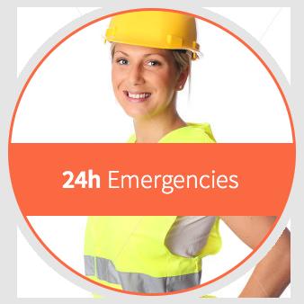 Emergency Electrician Leeds MPS Electrical Ltd 0113 3909670