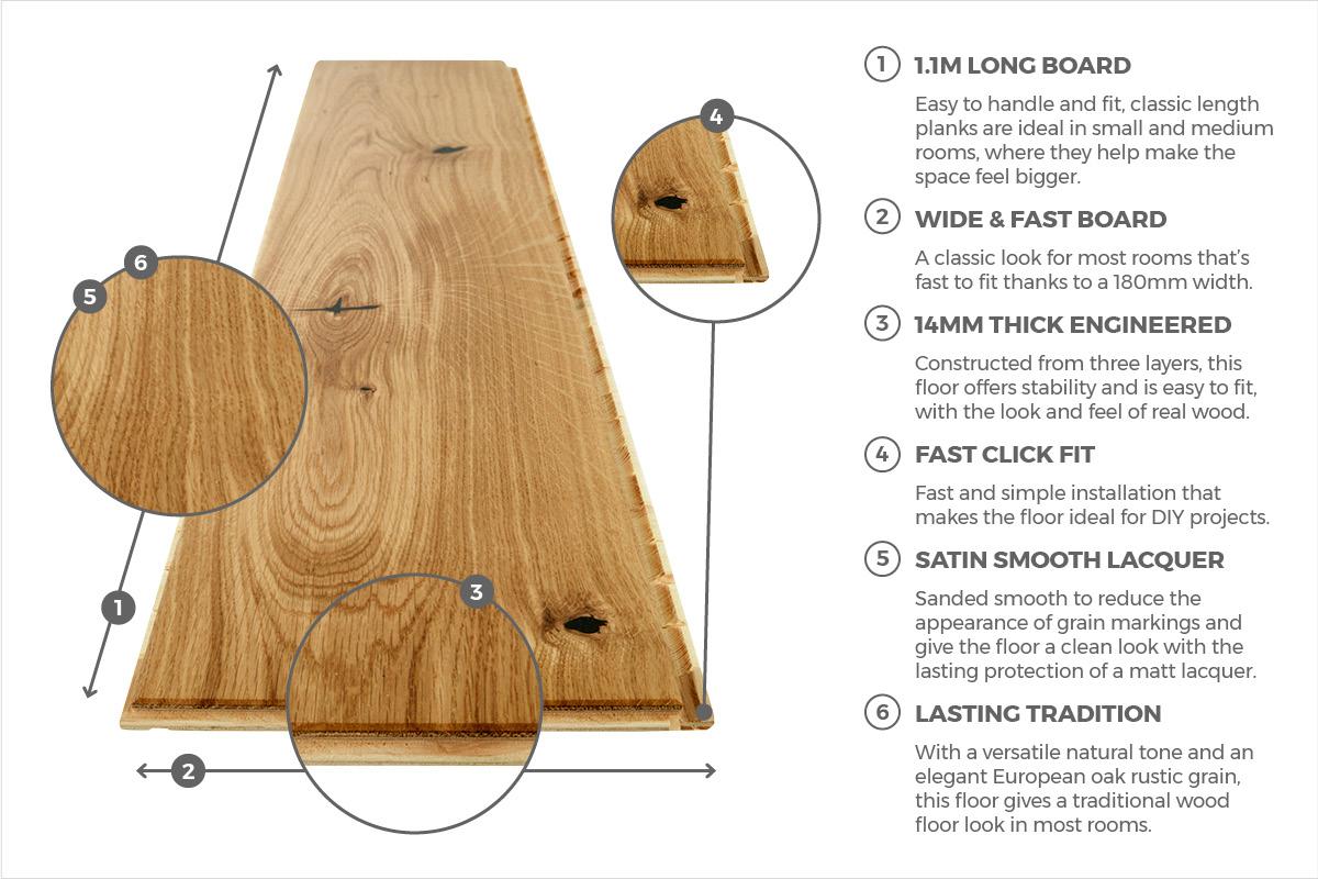 Engineered-Oak-Flooring-Leeds-MPS-Ltd-0113-3909670
