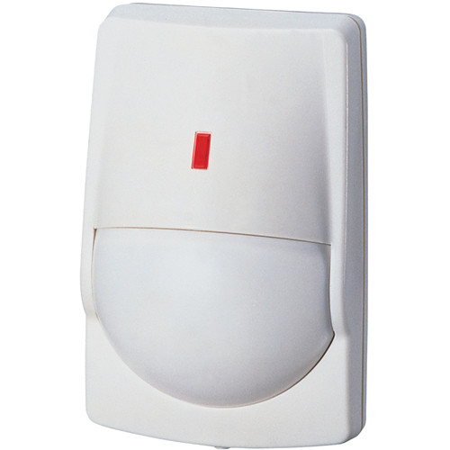 Pet proof alarm sensor installers Leeds MPS Electrical ltd 0113 3909670