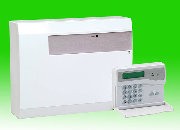Intruder Alarms Leeds,SMART Alarms Leeds MPS Electrical Ltd 0113 3909670