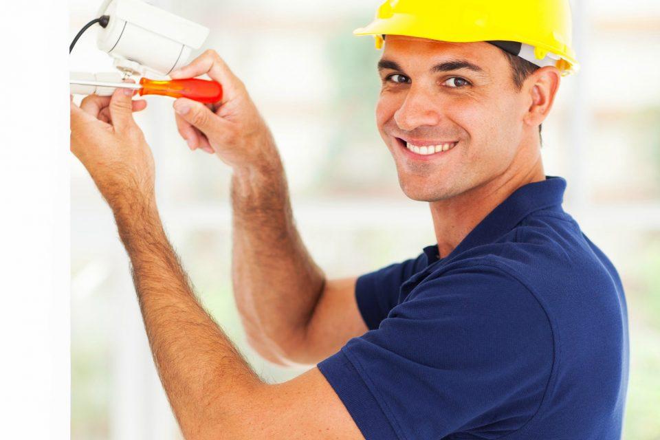 electrician leeds 0113 3909670