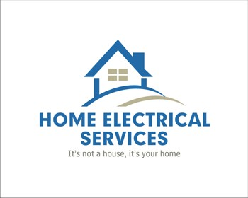 Electrician Leeds MPS Ltd