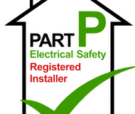 Part-P Electrician Leeds MPS Ltd 0113 3909670