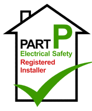Part P Approved Electrician Leeds - Electricians Leeds