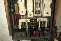 House Rewire Electricians Leeds